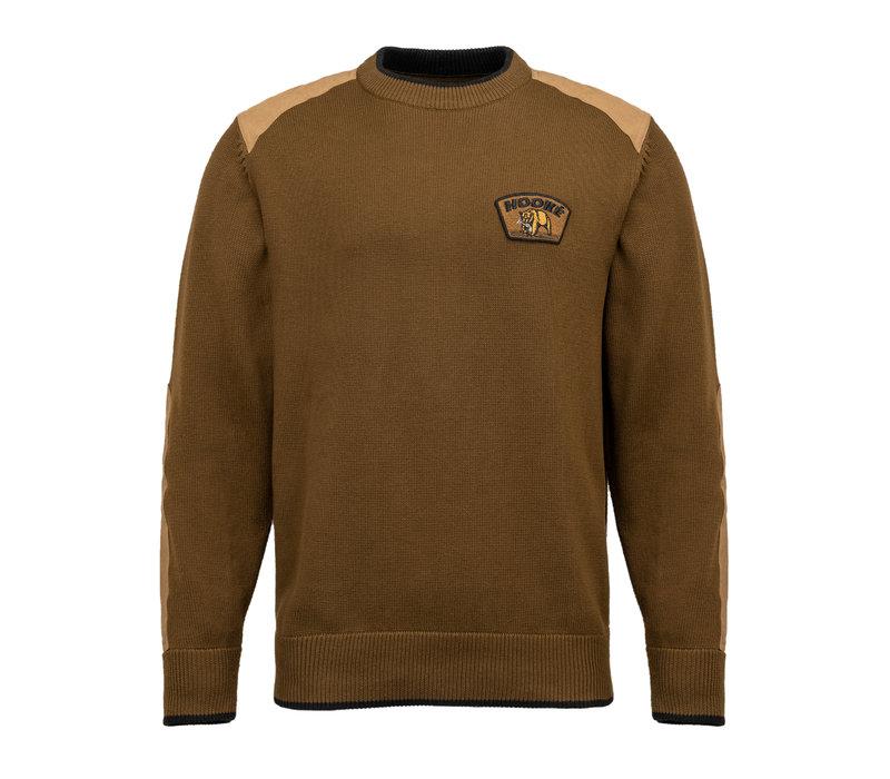 Club Sweater