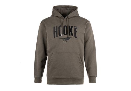 Hooké Original Hoodie