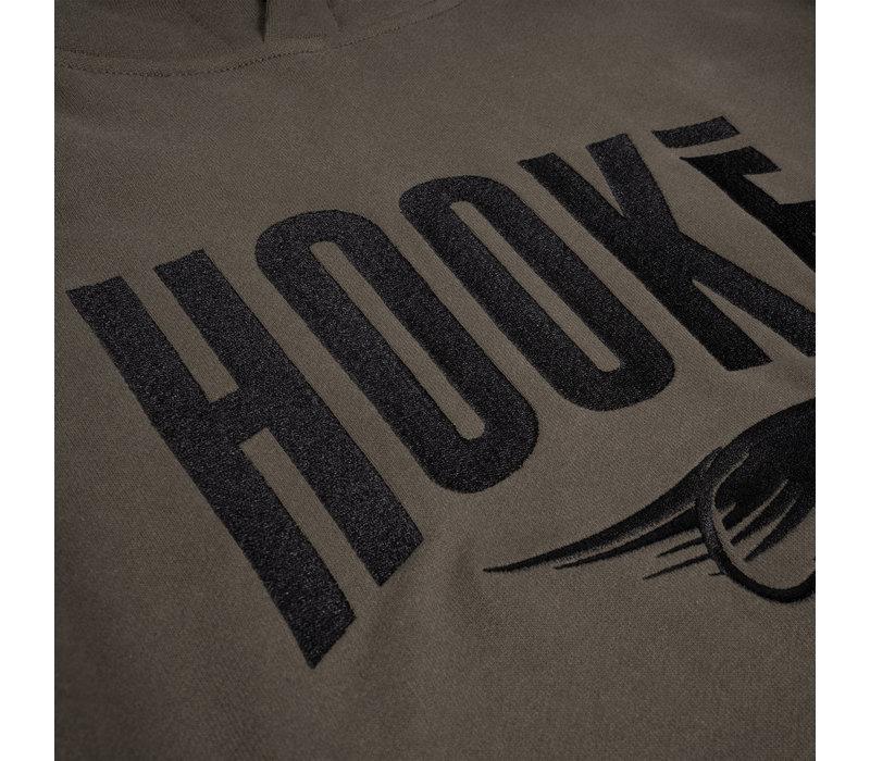 Hoodie original