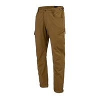 Pantalon tout-terrain