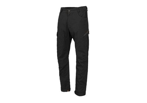 Hooké Pantalon tout-terrain