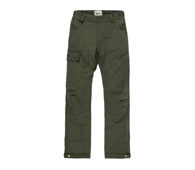 Pantalon tout-terrain pour femme