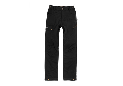 Hooké Pantalon tout-terrain pour femme