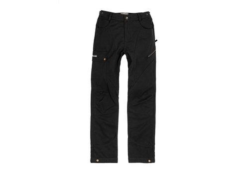 Hooké Women's Offroad Pants