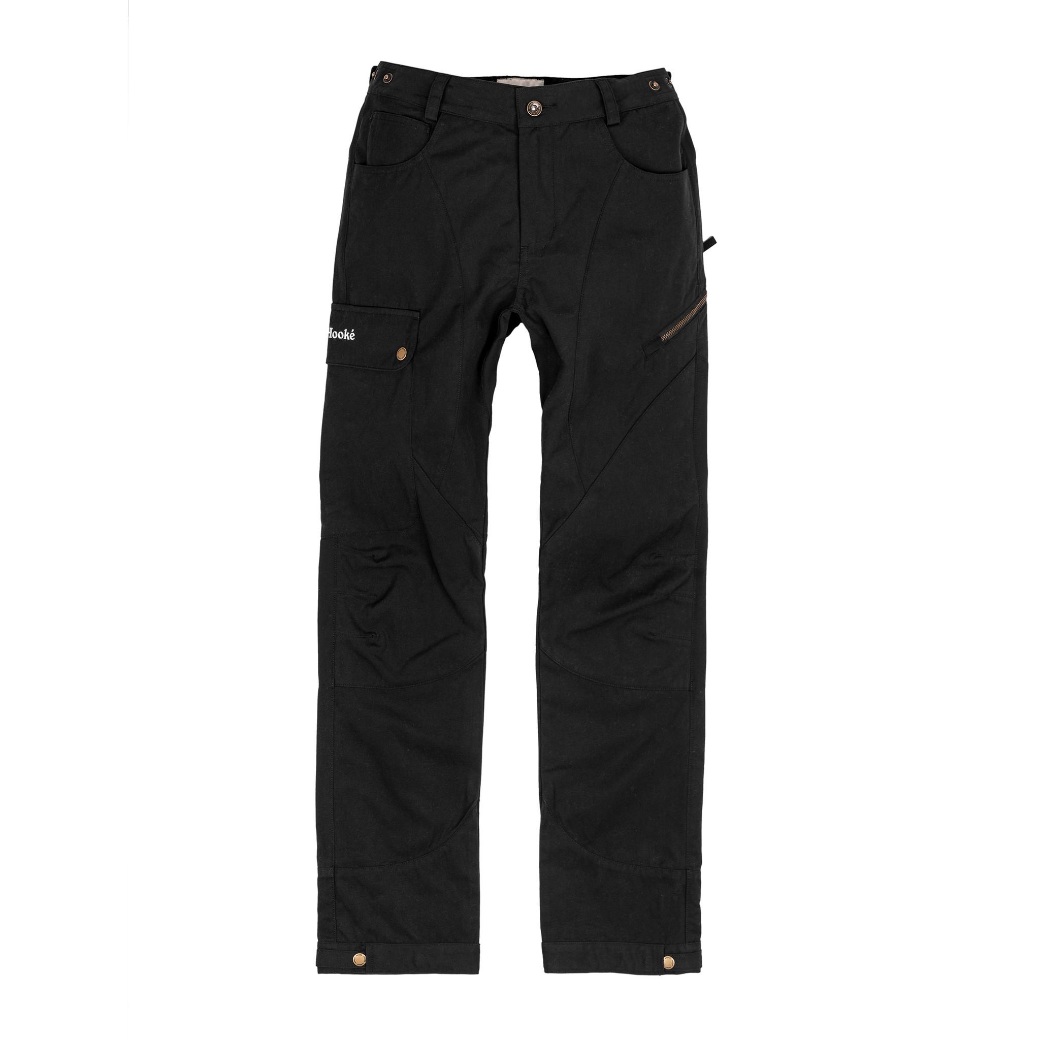 Women's Offroad Pants