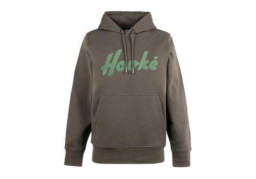 Hooké Hoodie signature pour femme