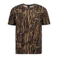 Waterfowl T-Shirt