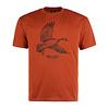 Hooké T-shirt bernache