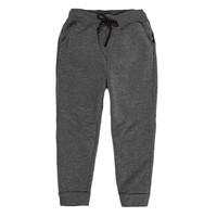 Pantalons jogger Gris pour enfants