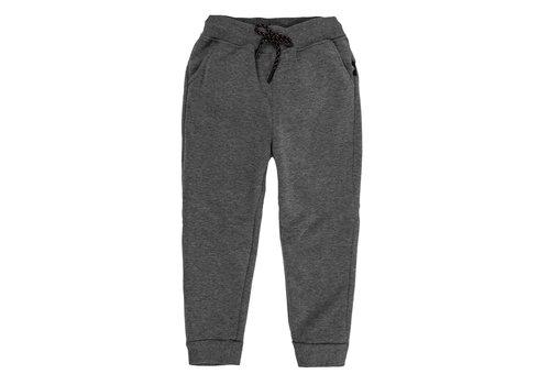 Hooké Pantalons jogger Gris pour enfants