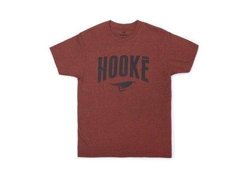 Original T-Shirt Rouge-brique