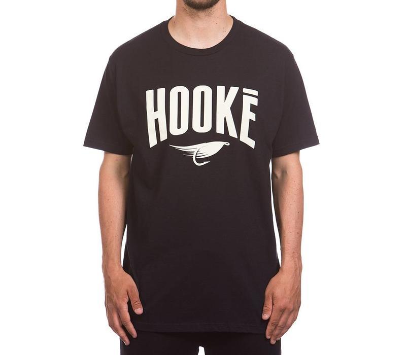 Original T-Shirt Noir