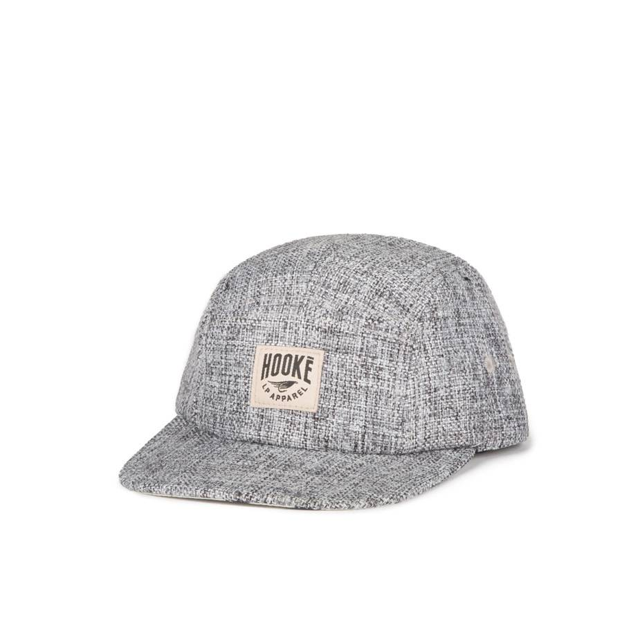 Hooké X LP Camper cap for kids