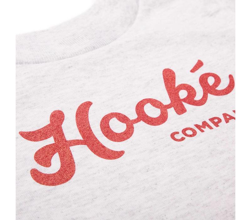 Hooké Company T-shirt pour enfants
