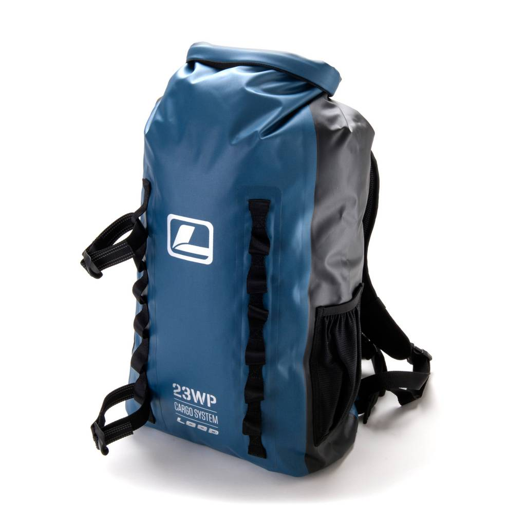 TPU Dry backpack