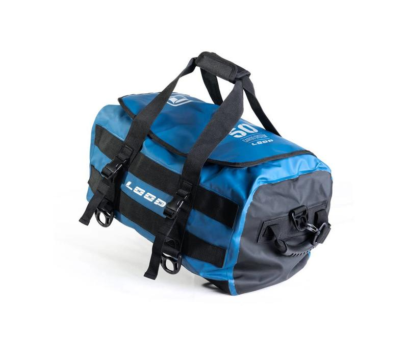 Dry Duffle Bag