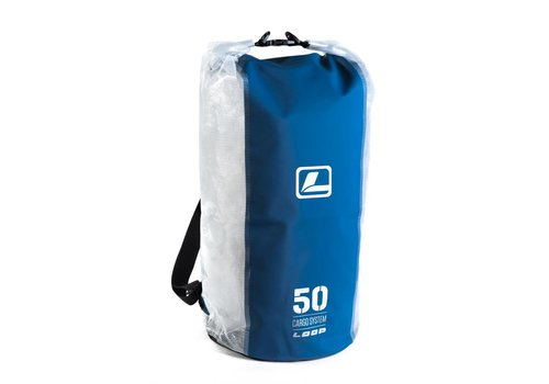 Swell Dry Pack
