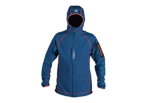 Loop Tackle Akka Stretch Performance Jacket