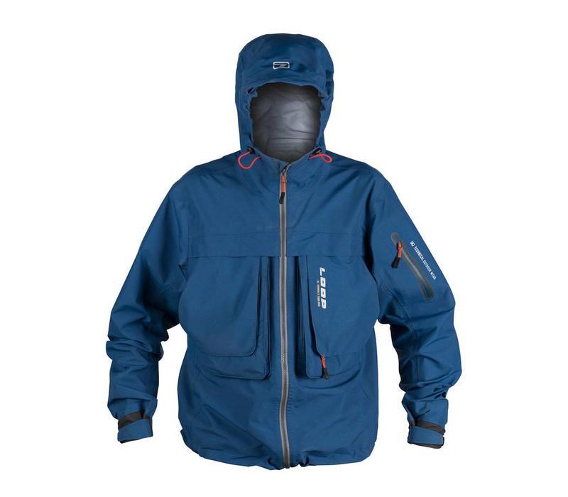Lainio Jacket