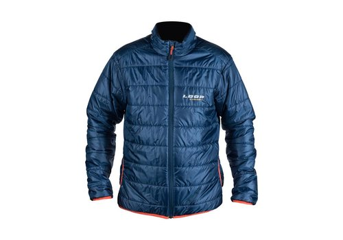 Loop Tackle Veste Leipik