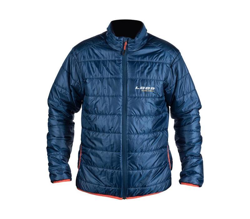 Leipik Liner Jacket