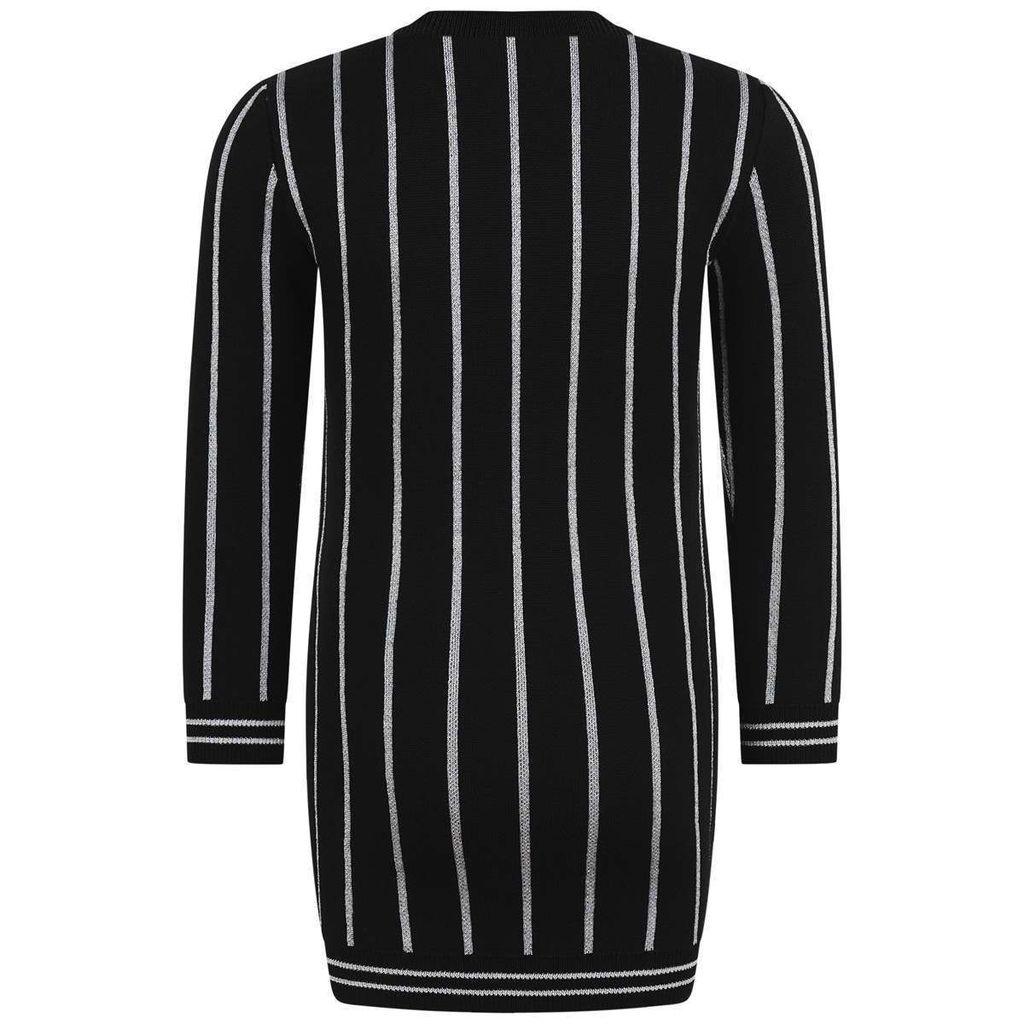 Balmain Balmain - Sweater Dress