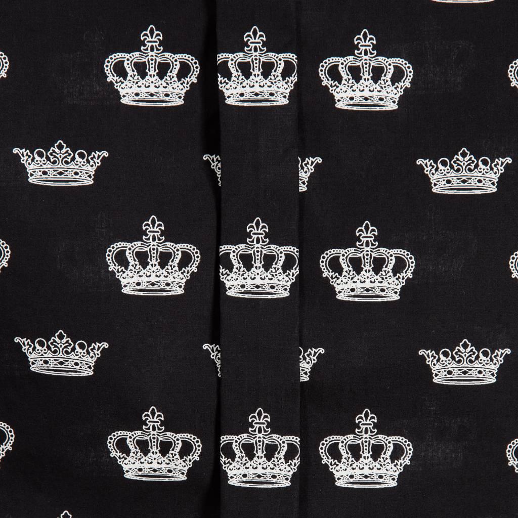 Dolce & Gabbana D&G - Shirt