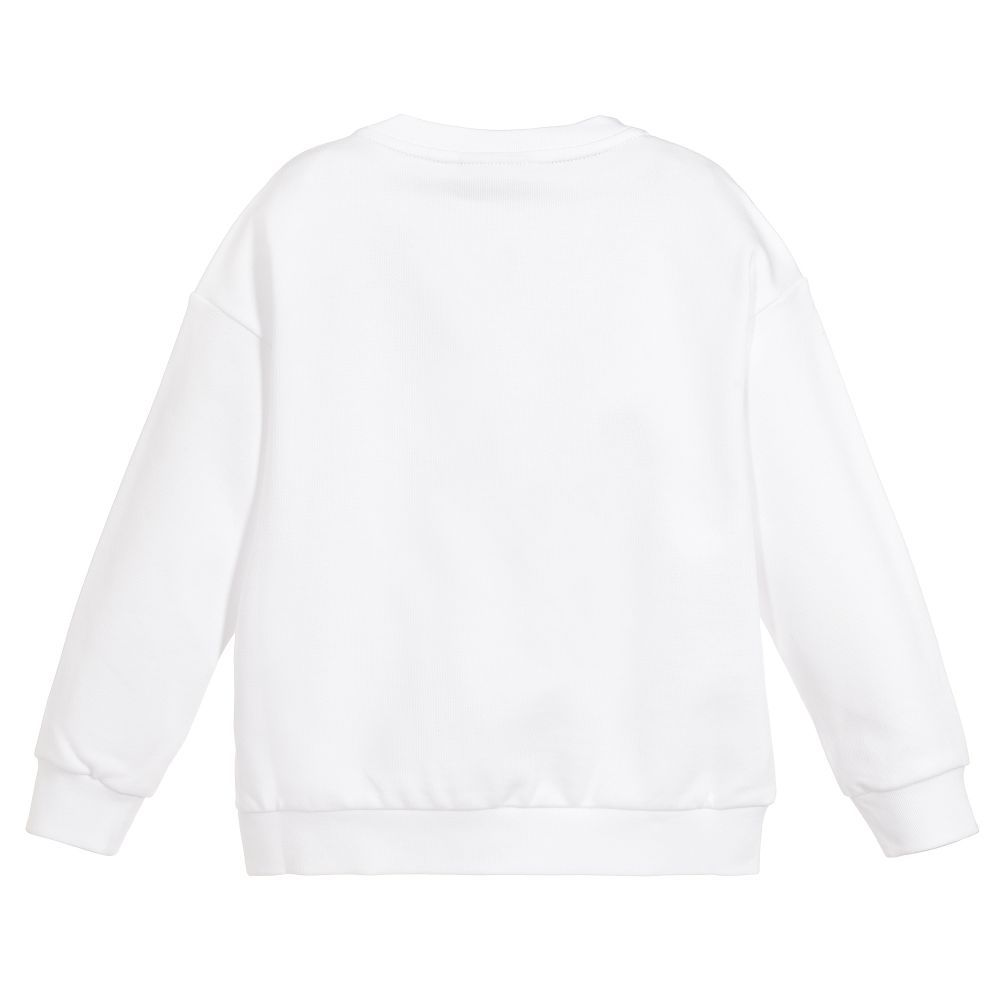 Fendi Fendi - Sweater