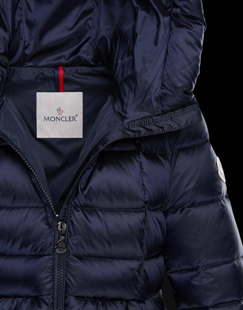 Moncler - Hirondelle