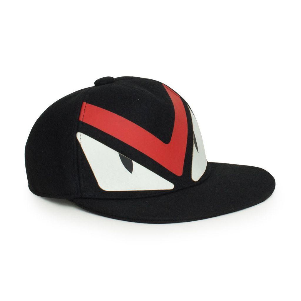 Fendi - Hat - Adore a4fa85882d2