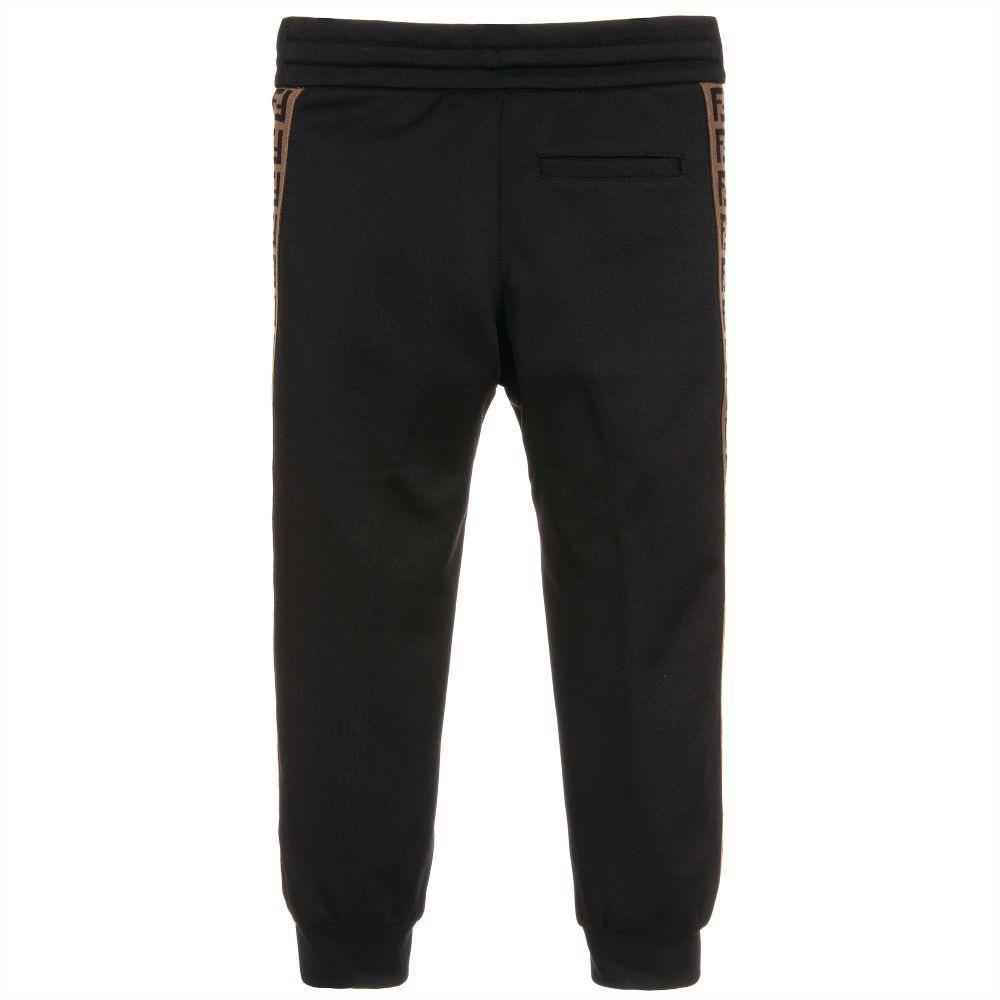 Fendi Fendi - Pants