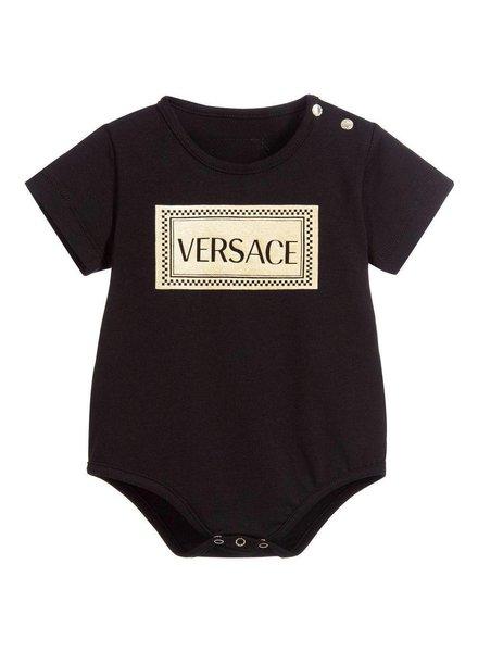 Versace Versace - Bodysuit