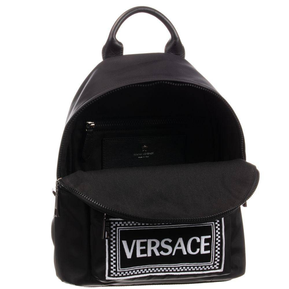 Versace Versace - Backpack