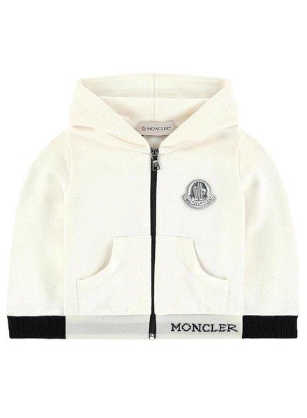 Moncler Moncler - Sweater