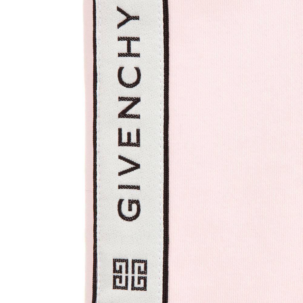 Givenchy Givenchy - Sweatset