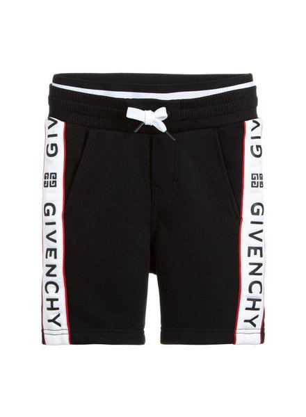Givenchy Givenchy - Shorts