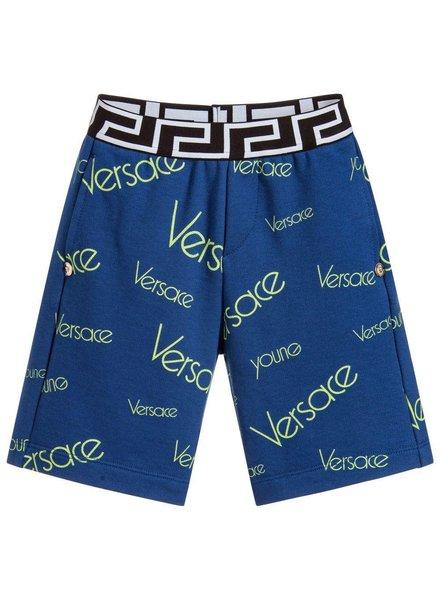 Versace Versace - Shorts