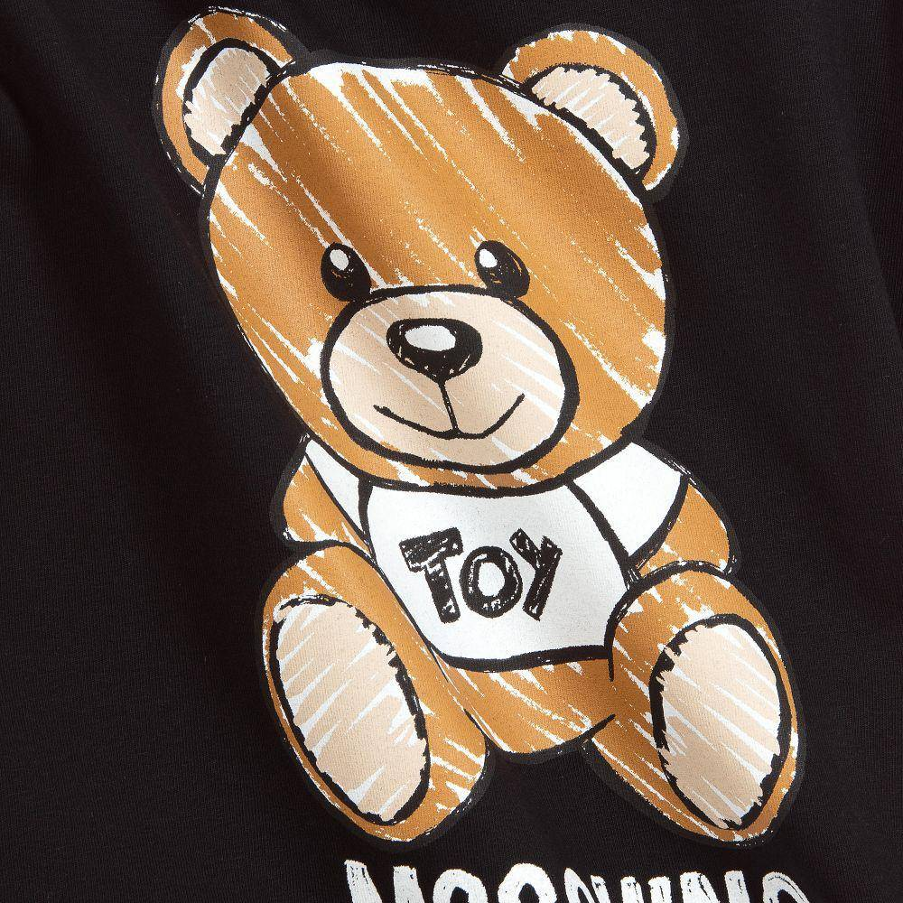Moschino Moschino - Sweater
