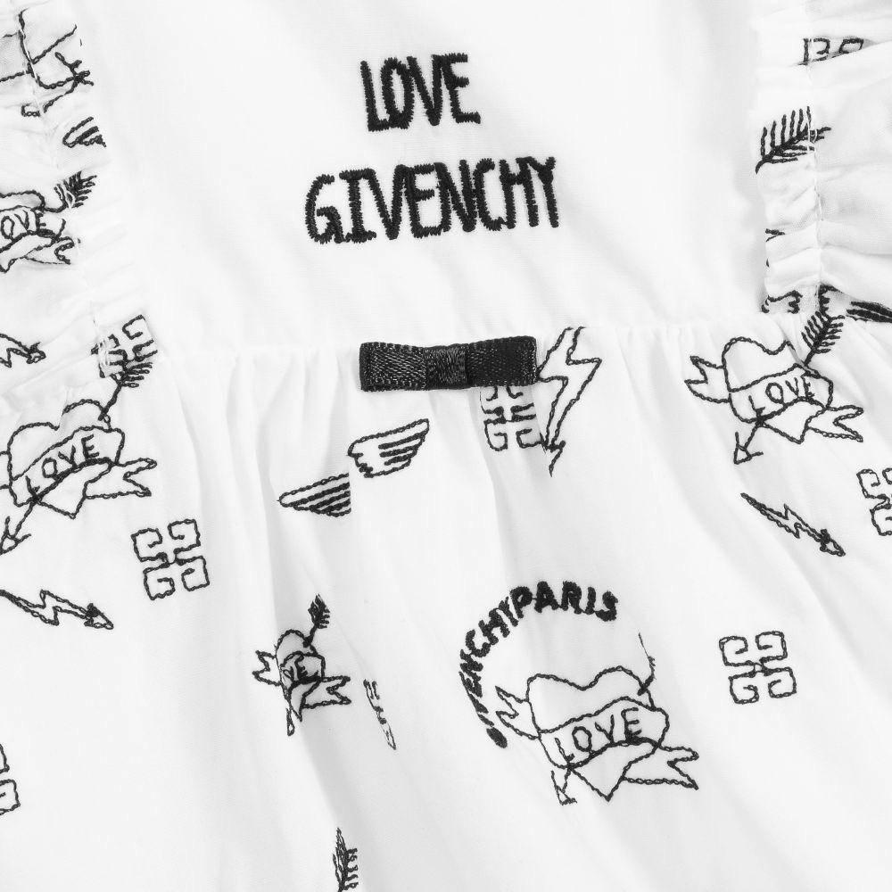 Givenchy Givenchy - 2pc Set