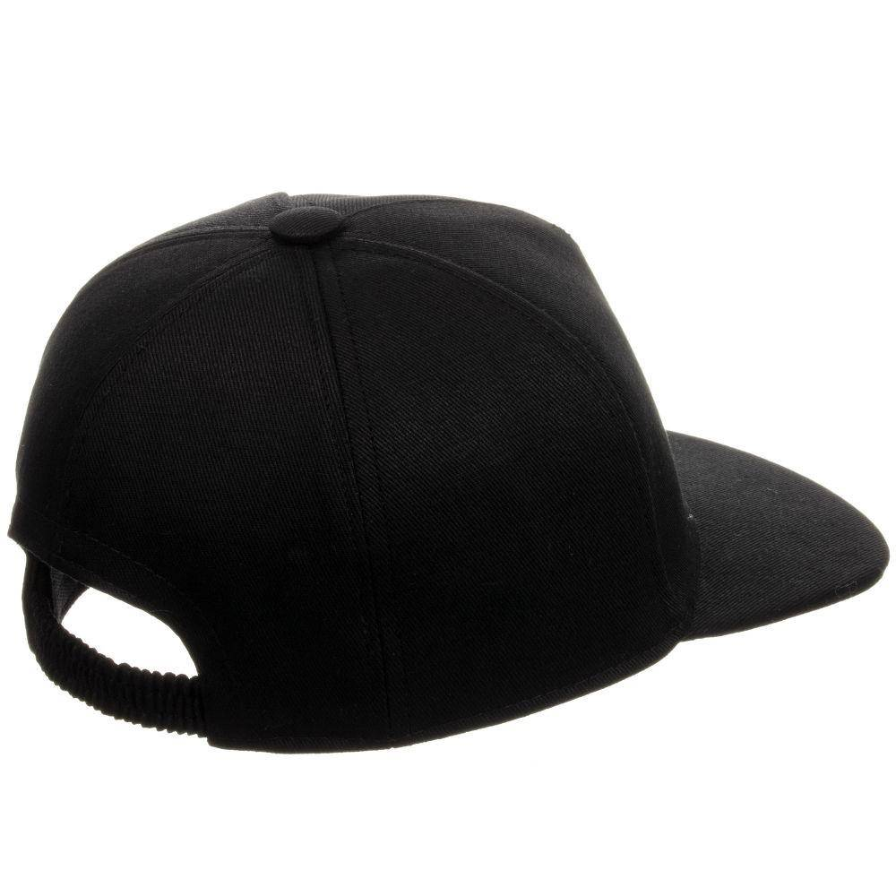 Givenchy Givenchy - Hat