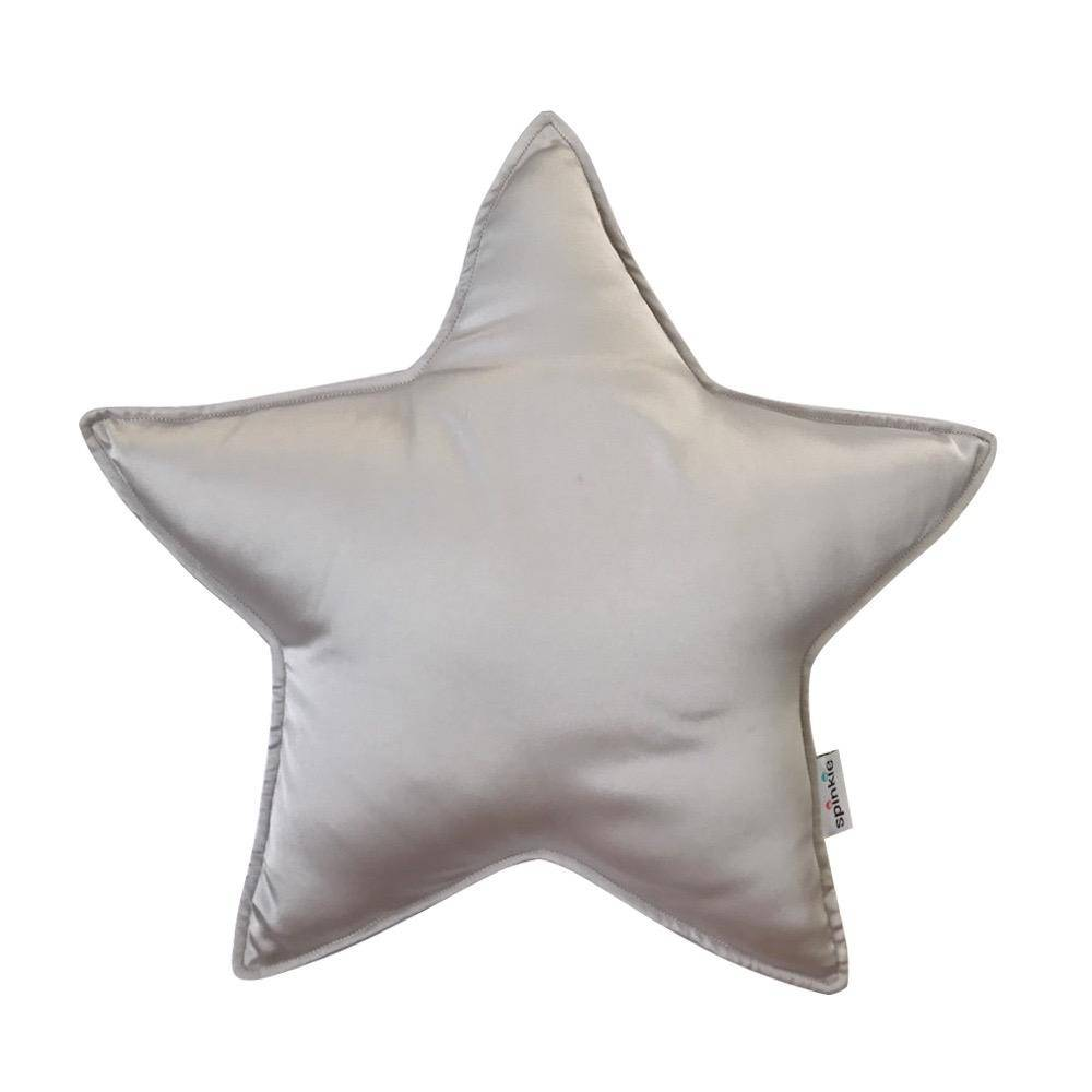 Spinkie Spinkie - Star Pillow