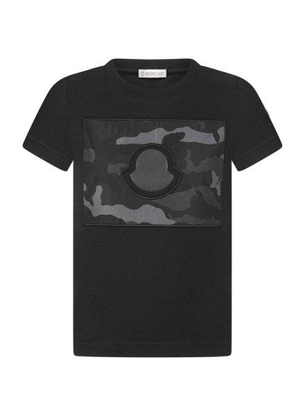 Moncler Moncler - T-Shirt S/S