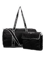 Givenchy Givenchy - Diaper Bag
