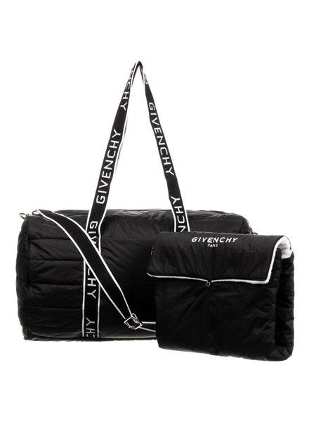 Givenchy Givenchy - Diaper Bag