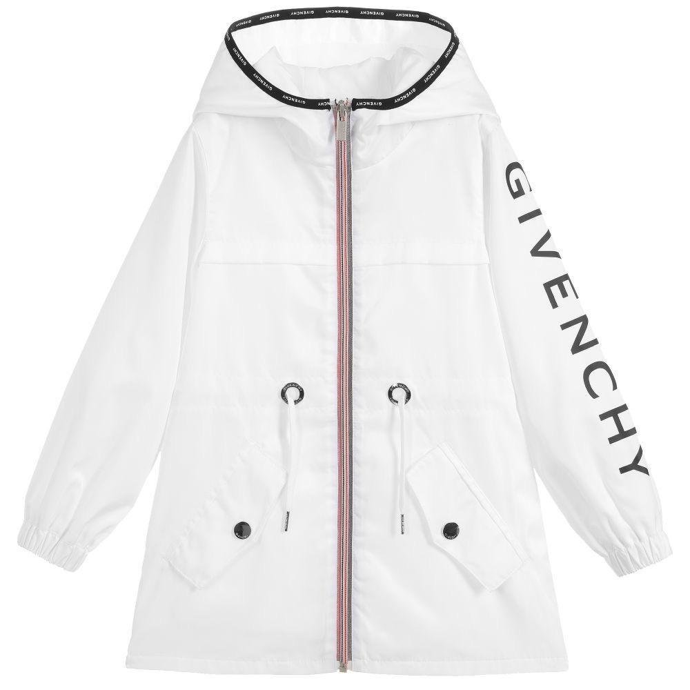 Givenchy Givenchy - Raincoat