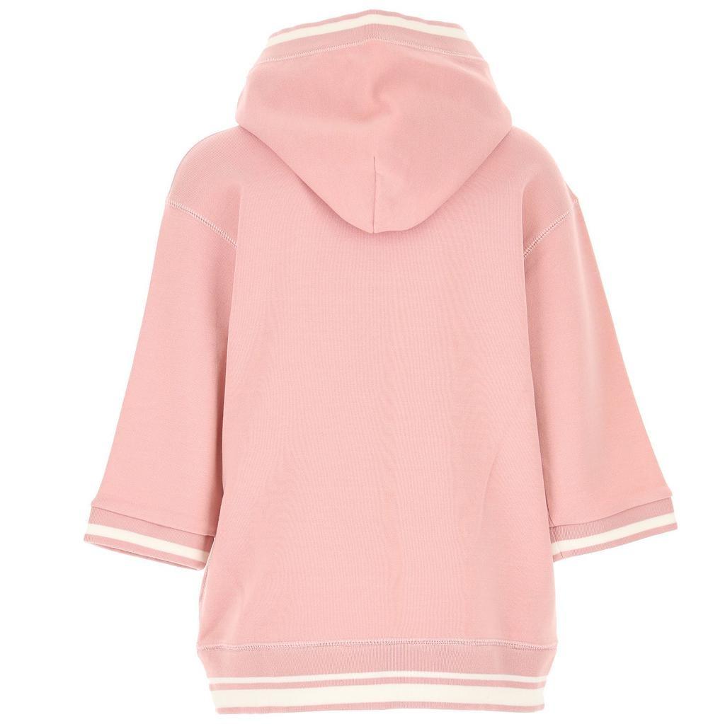 D&G - Sweater Dress