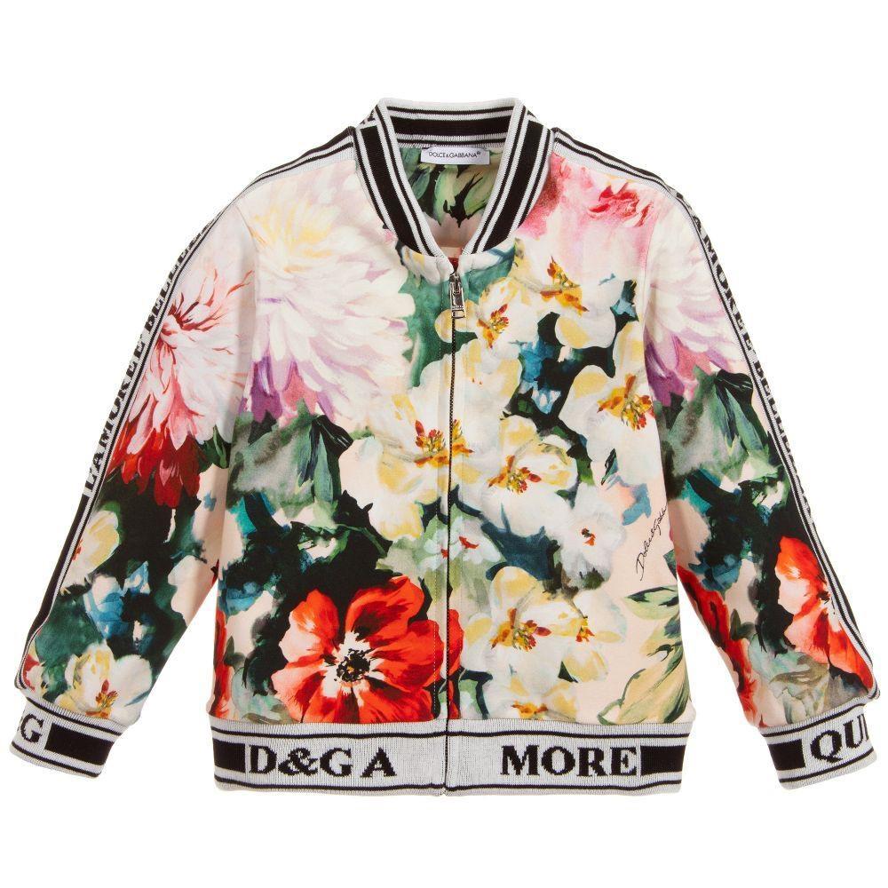 D&G - Sweater