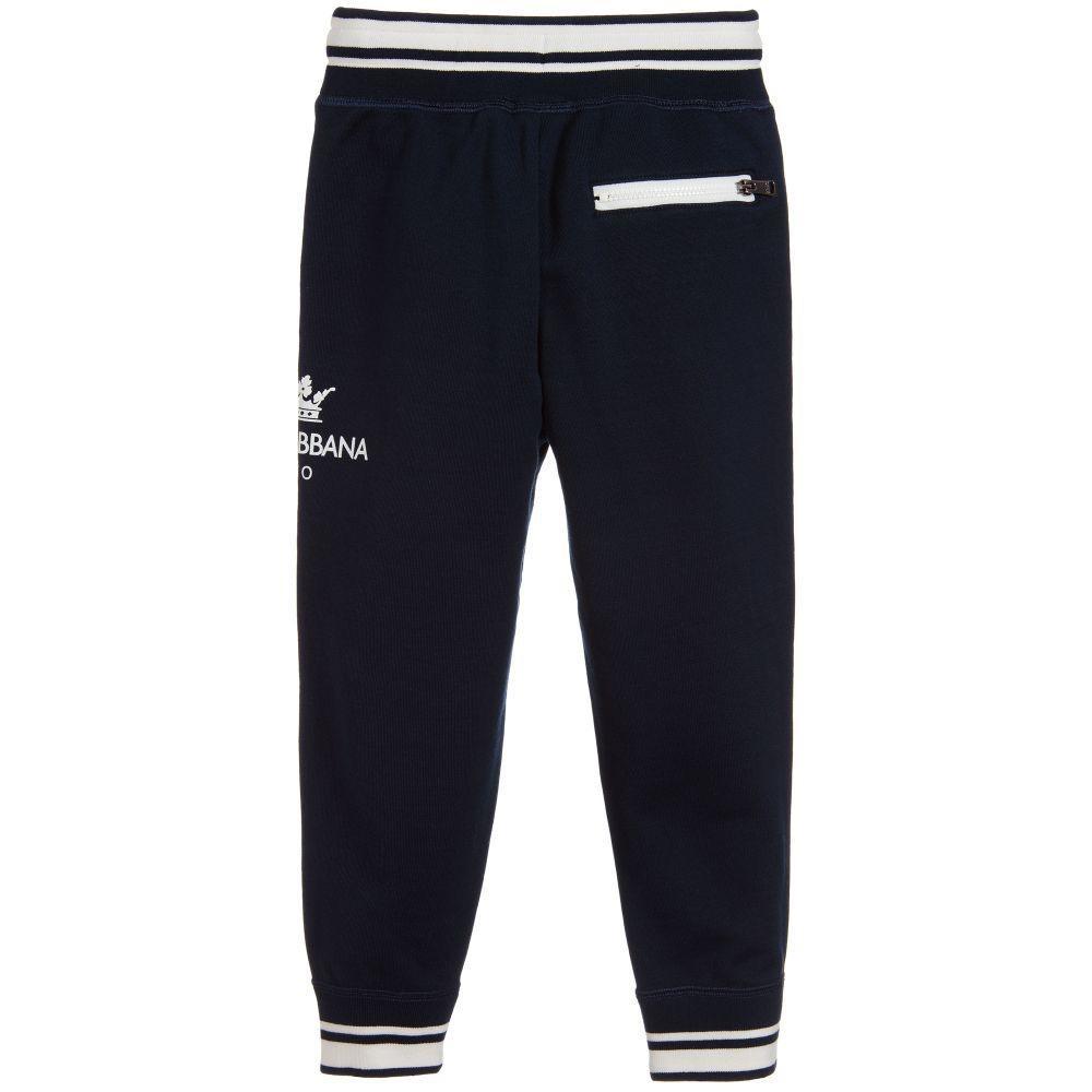 D&G - Sweatpants