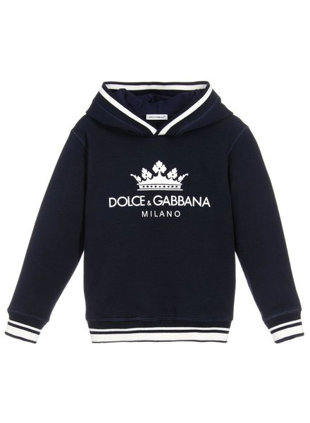 D&G - Sweater