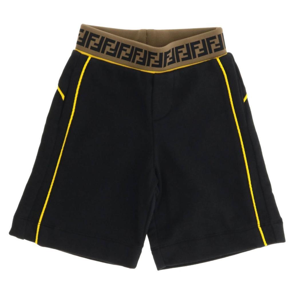Fendi Fendi - Shorts